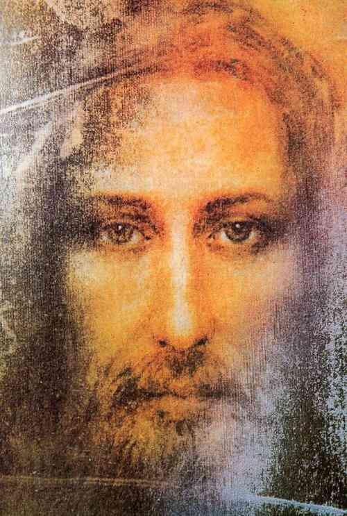 http://www.guruji.it/galleria/Cristo/Christ_after_ther_Shroud.jpg