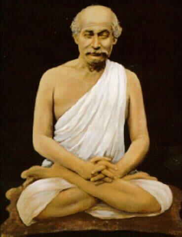 Dr Kay Paramahansa Yogananda Part 2